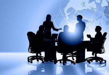 ¿Por qué trabaja la gente? El trabajo como un medio de supervivencia, el enriquecimiento y la autorrealización