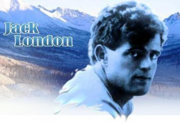 "Dzhek Londra, ""Hearts of Three"": una sintesi dei personaggi principali, recensioni"