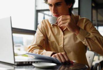 Jak zwiększyć ekranu na laptopie szybko, sprawnie i niedrogo?