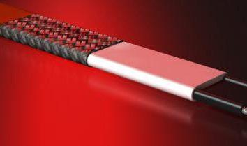 Resistive Cable – der Umfang der wichtigsten Vorteile und Nachteile