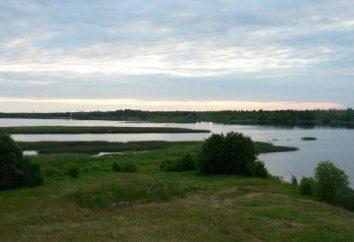 Jezioro Selyava – Święta w Republice Białoruś