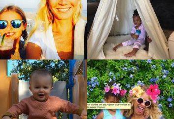 Popularne filtry instagramów: opis, efekty i rekomendacje