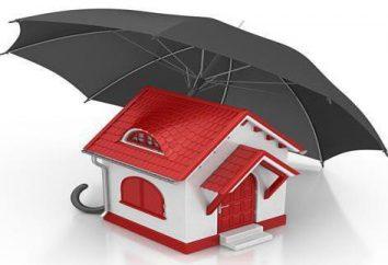 Jak powrócić do ubezpieczenia po wypłacie kredytu? ubezpieczenie zwrot: wskazówki, porady
