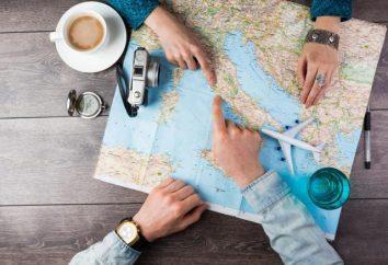 Comment économiser de l'argent sur le voyage de vos rêves?