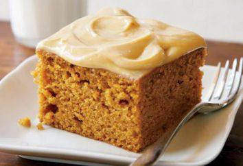 Assar bolo – deliciosa receita de sobremesa