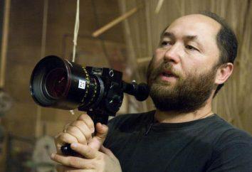 Timur Bekmambetov: 4 miglior film del famoso regista