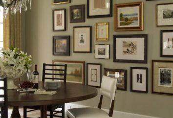 Serez-vous capable de faire des réparations dans la maison et ne pas utiliser la baguette intérieure?