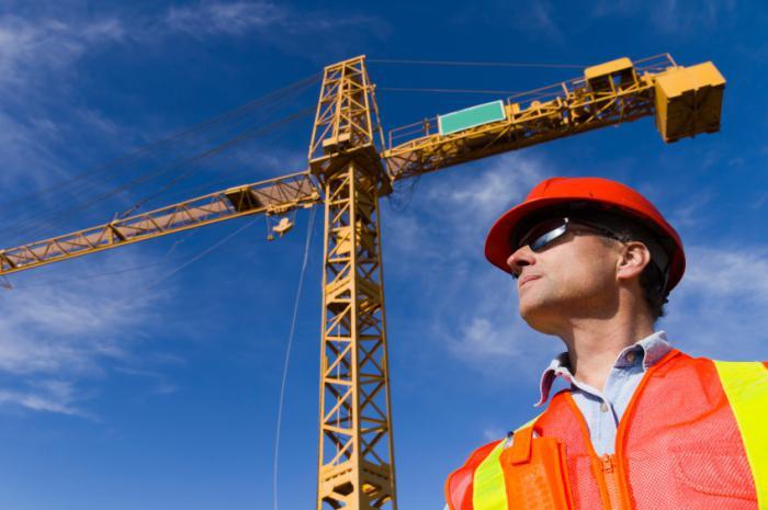 Große Bauunternehmen die größten bauunternehmen in russland bewertung
