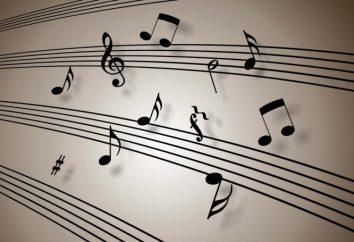 10 spannende Berufe im Zusammenhang mit Musik