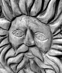 nome romano: l'origine, significato e le caratteristiche