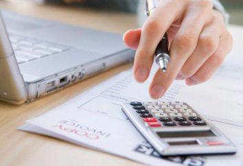 Die Mindeststeuer unter dem vereinfachten Steuersystem (ein vereinfachtes Steuersystem)
