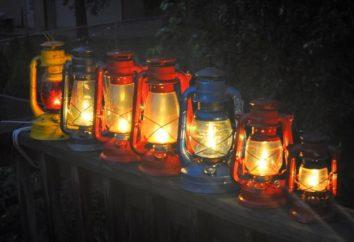 Perché non è possibile spegnere un kerosene brucia con l'acqua? Ciò che è pericoloso e quali regole è necessario seguire in caso di incendio