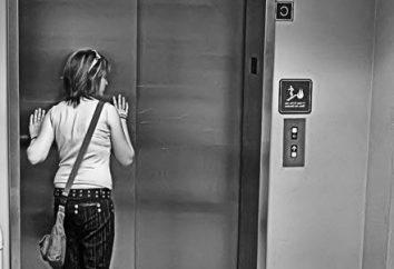 Perché il sogno di un ascensore, o qualche parola circa la credibilità di libri da sogno