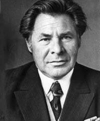 Yevgeny Nosov. Biografiya.Tvorchestvo