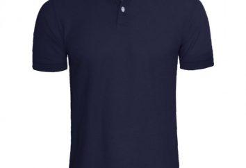 camisas masculinas tamanho XXL