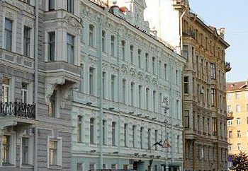 Włoski konsulat w Petersburgu dostanie wizy