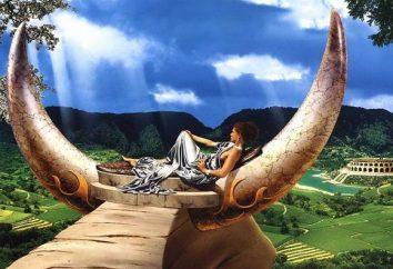 Astrologia amore. Toro con il Toro. Compatibilità dei due testardo Romantico