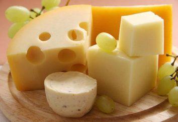 Adygei Käse: der Kaloriengehalt pro 100 g, Zusammensetzung, nützliche Eigenschaften und Kontraindikationen. Rezept zu Hause kochen