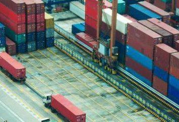 A la espera de una orden de China? Aprender a seguir las mercancías en Aliexpress!