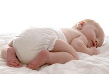 fractura da clavícula no recém-nascido. lesão neonatal genérico