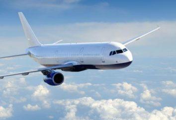 """La società """"Turkish Airlines"""" – uno dei più grandi portatori di pace"""
