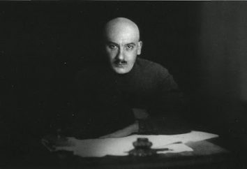 Henry G. Yagoda, chef du NKVD: biographie