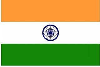 Indie: językiem urzędowym. Hindi, angielski, bengalski i inne