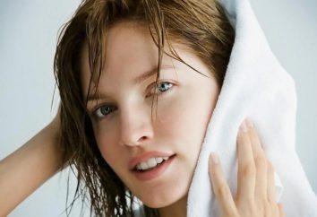 Jak często powinno się myć włosy? To wszystko zależy od rodzaju włosów