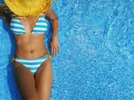 Jak uszyć strój kąpielowy samodzielnie?