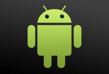 """Come restituire la vecchia versione di """"Android"""" dopo l'aggiornamento a uno smartphone?"""