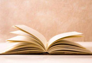 Co jest nauczane przysłowia? Przysłowia o przyjaźni, pracy, ojczyzny, dobro i zło