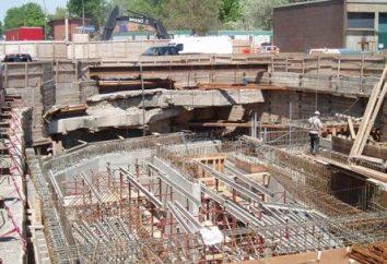 Prace instalacyjne – ważną częścią procesu budowlanego