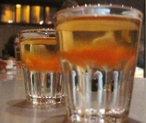 """""""Red Dog"""" – bevanda per uomini veri"""