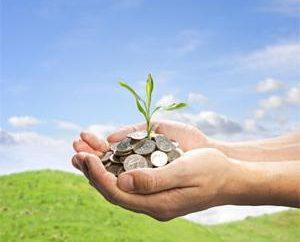 Das Finanzmanagement des Unternehmens – der Schlüssel zum Erfolg