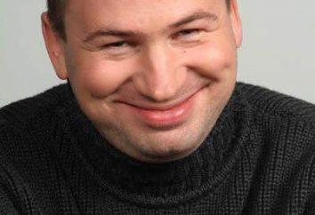 Gennady Bachinskii: biografia, la carriera e la causa della morte