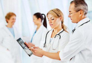 """A droga """"Opatanol"""": comentários de médicos"""