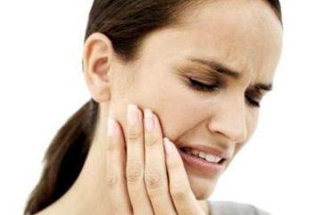 Dentifrice pour les dents sensibles « effet instantané » Sensodyne: composition, commentaires