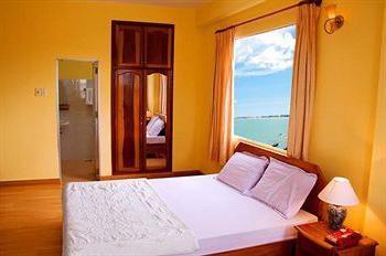 Indochine Hotel Nha Trang 2 *. Odpoczynek w Nha Trang – zdjęcia, ceny i recenzje