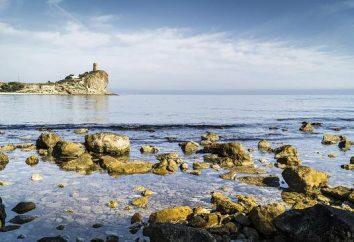 Où se trouve Carthage, et quelle est sa marque sur l'histoire?