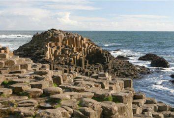 Światowego Dziedzictwa za Granicą. Liście światowego dziedzictwa UNESCO