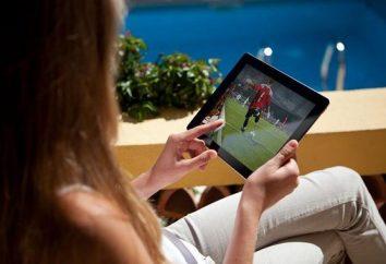 Tablet dispone di un mini-computer in tasca