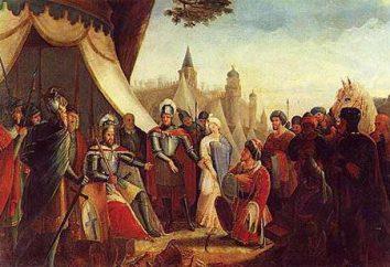 Rois du Portugal: Histoire