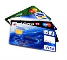 Co to jest karta złota Savings Bank