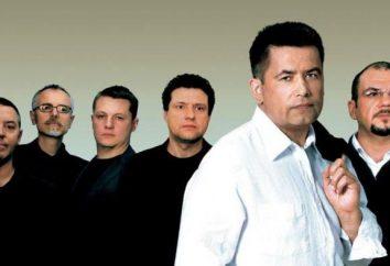 """""""Lube"""": la storia della band, album"""