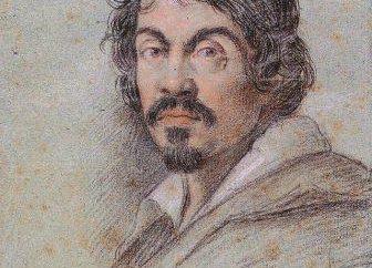 """Caravaggio obraz """"Pocałunek Judasza"""": historia pisma i znaczenie płótnie"""