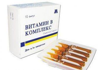 La vitamina B9 (acido folico), per la crescita dei capelli nella soluzione. Quali prodotti hanno vitamina B9?