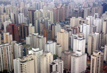 Mieszkaniowe obszary – tereny mieszkaniowe jest przeznaczony do … … działkę mieszkania
