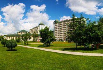 Beliebte Orte (Altai-Region): Fotos und Bewertungen