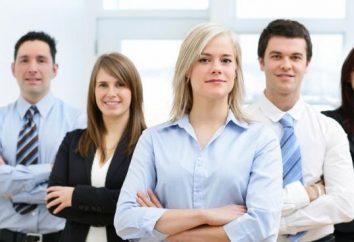 O que determina o sucesso da actividade empresarial? erros iniciantes comum empreendedorismo