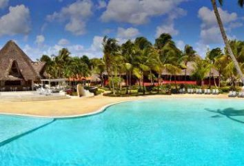 Najlepsze plaże Dominikany: review, description and reviews